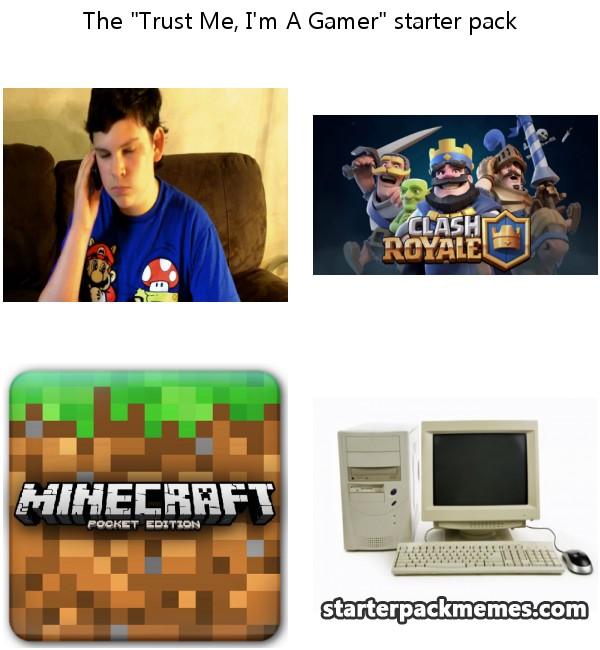 the best of starter pack memes pedromgoncalves
